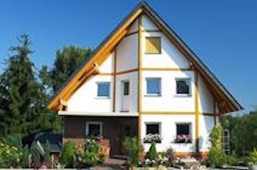 Gebäude Köhler