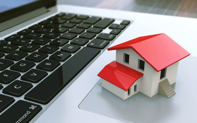 Digitalisierung, auch im Dachdeckerhandwerk?