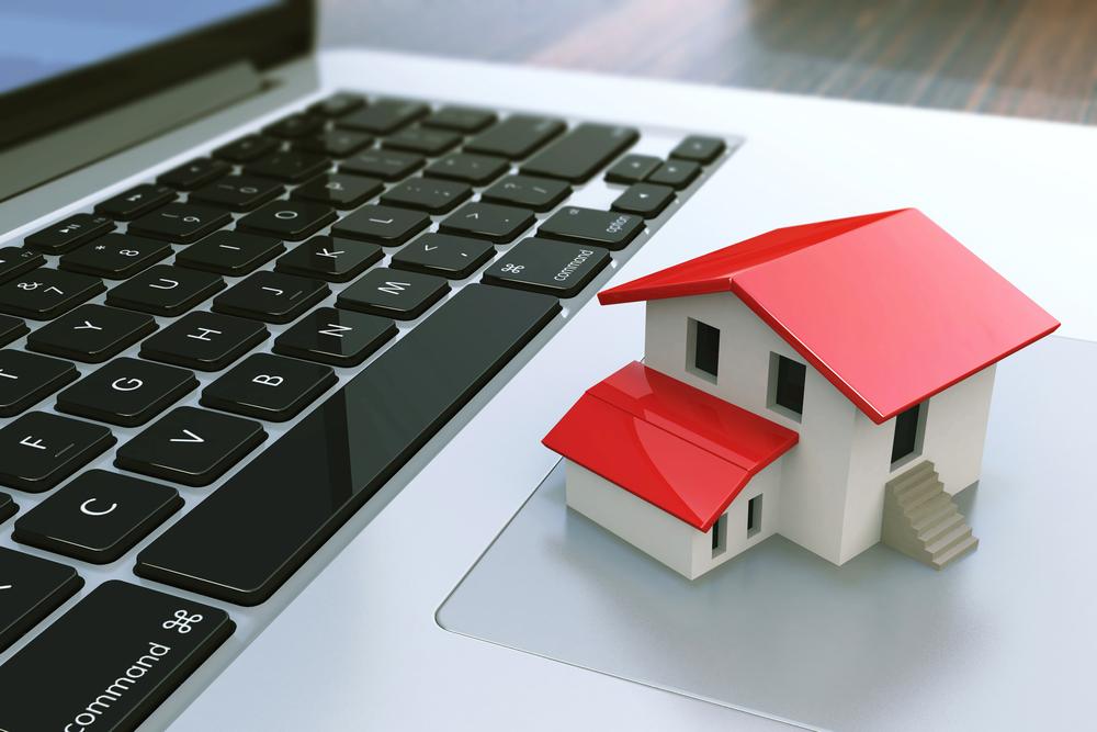 Digitalisierung auch im Dachdeckerhandwerk?