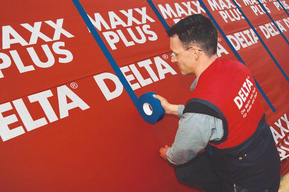 SB60 MAXX