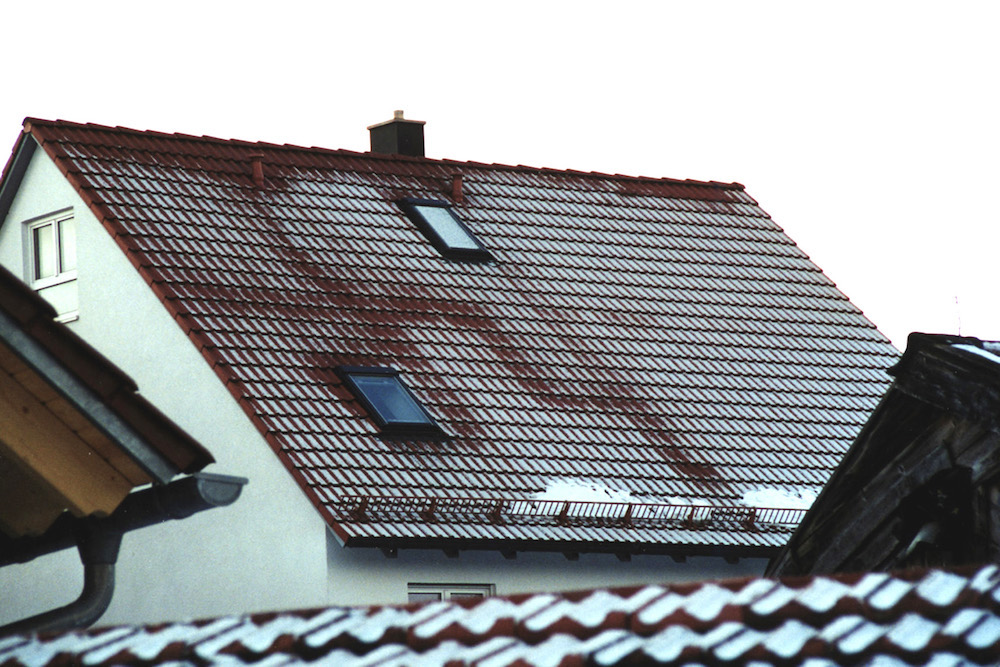 Köhler Bedachungen signale vom dach köhler bedachungen
