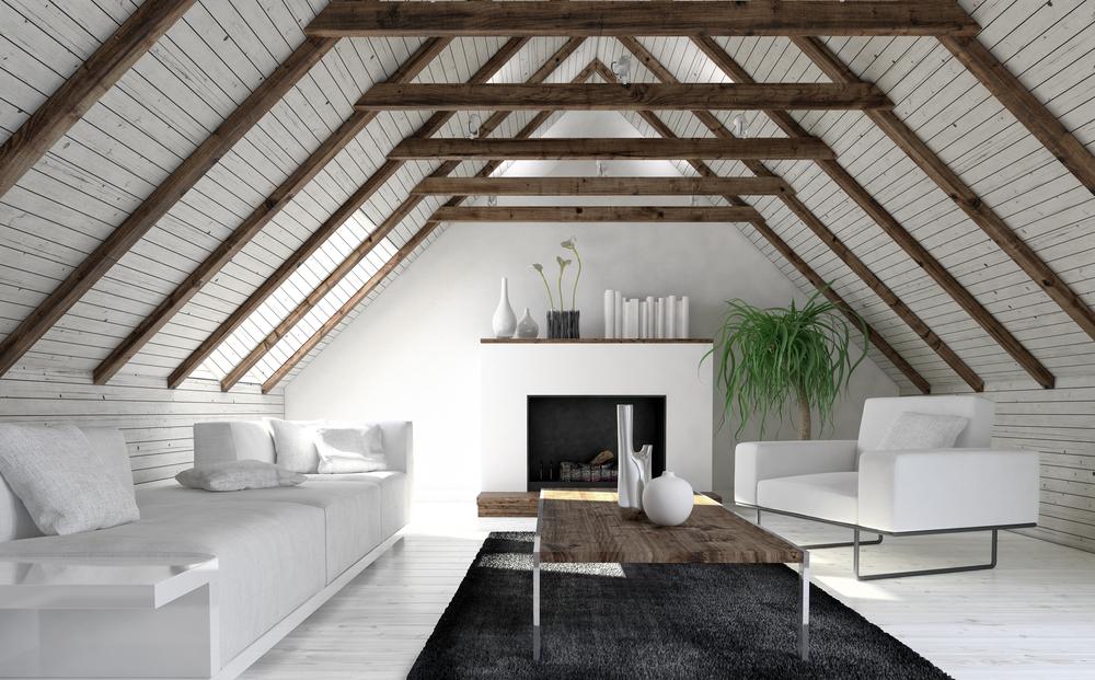 genau planen fachgerecht umsetzen so gelingt der dachgeschoss ausbau von anfang an k hler. Black Bedroom Furniture Sets. Home Design Ideas