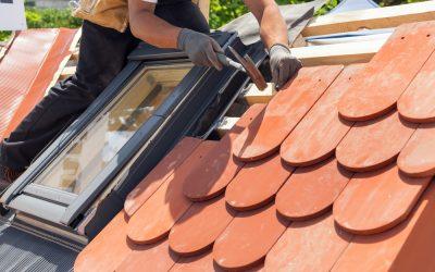 Holz, Kunststoff, Aluminium: Wohnraumdachfenster für jedes Haus