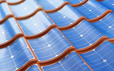 Mit Solar-Roof ein ungetrübtes Ortsbild bewahren