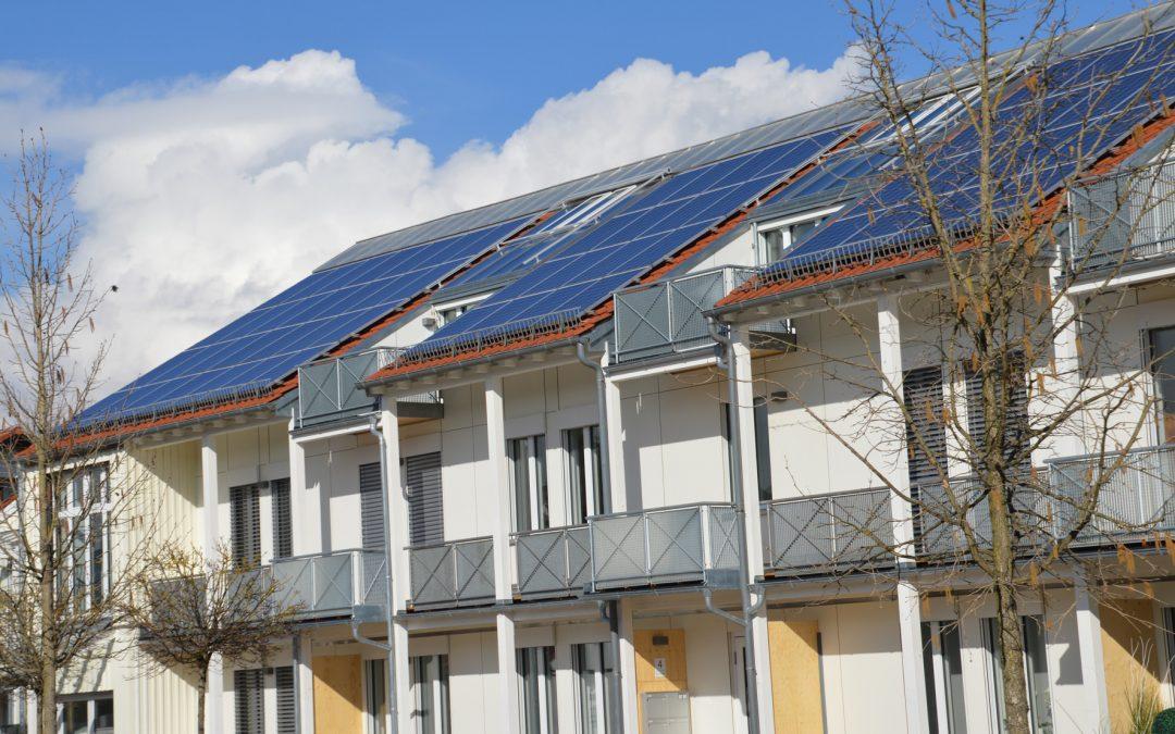 lohnen sich solaranlagen auf dem dach auch heute noch k hler bedachungen. Black Bedroom Furniture Sets. Home Design Ideas