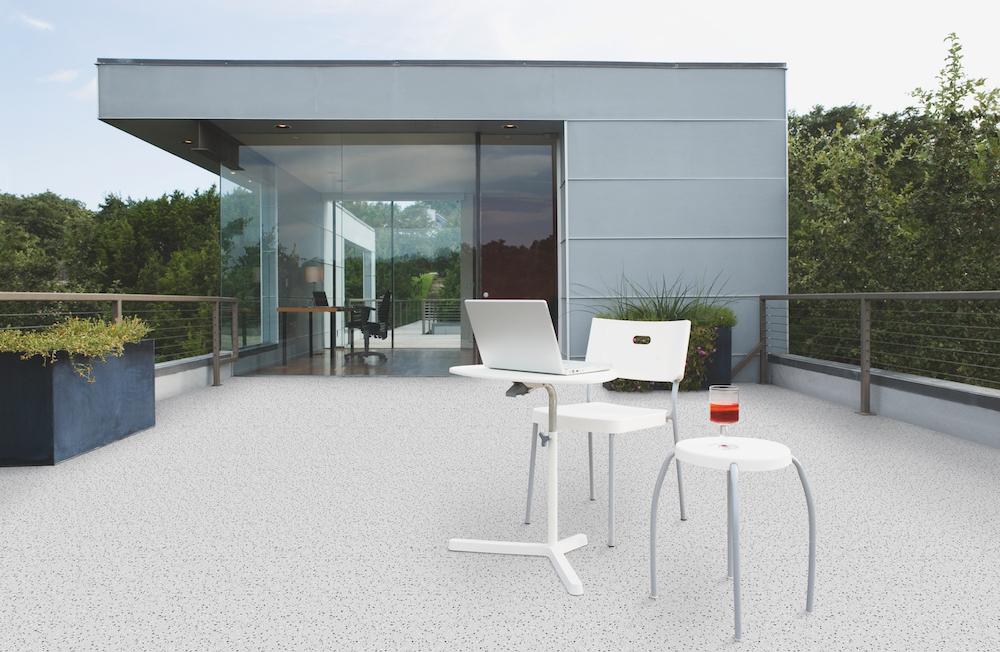 alles fl ssig anwendungsbereich fl ssigkunststoff k hler bedachungen. Black Bedroom Furniture Sets. Home Design Ideas