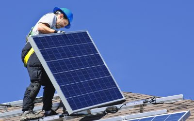 6 zu beachtende Punkte bei der Photovoltaik-Anlage Teil 2/2
