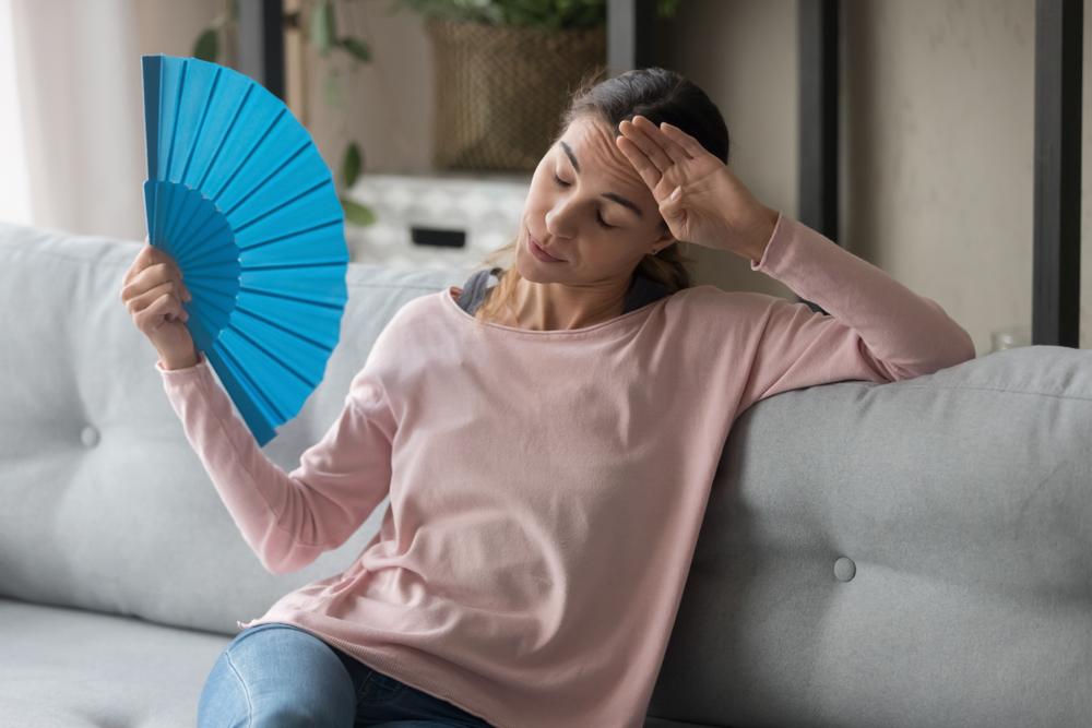 Überlegungen zum sommerlichen Wärmeschutz
