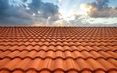 Die richtige Bedachung – welche Ziegel für mein Dach?