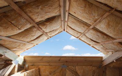 Wärmegedämmt ist nicht gleich lärmgedämmt – der richtige Schallschutz Teil 2