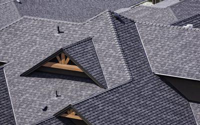 Dachformen und ihre Vorteile – Teil 2