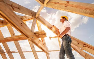 Dachkonstruktionen – Ein Überblick