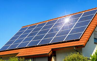 Photovoltaik – Welche Modulart ist die richtige für mich?